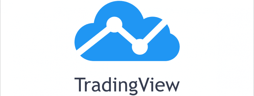 TradingView Cycle Integration