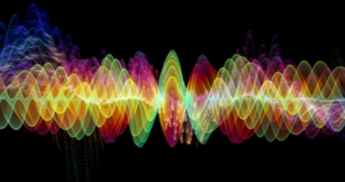 Cycle Spectrum Analysis Fourier